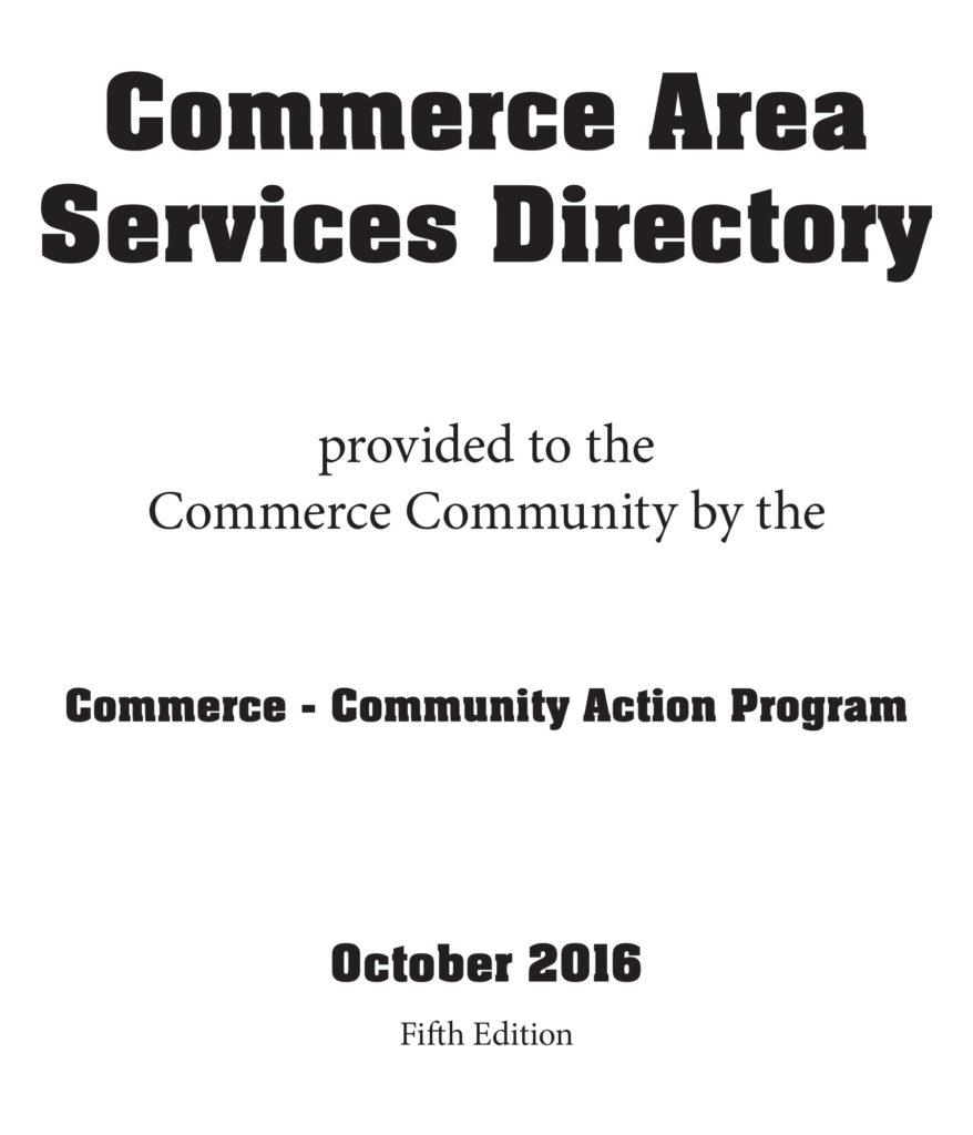 ccap-directory-layout-11x17-11-7-161-1